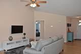 8666 Grayson Park Drive - Photo 8