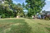 825 Mill Creek Road - Photo 38