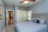 9134 Ocean Harbour Golf Club Road - Photo 25