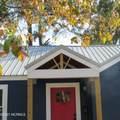 105 Burkhead Street - Photo 42