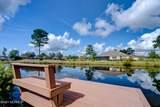1029 Natural Springs Way - Photo 2