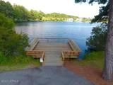 1029 Natural Springs Way - Photo 82
