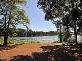 1029 Natural Springs Way - Photo 83