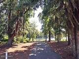 1029 Natural Springs Way - Photo 85