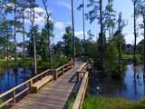 1029 Natural Springs Way - Photo 86