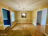 2318 Springhill Road - Photo 17