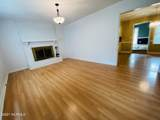 2318 Springhill Road - Photo 2