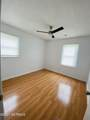 2318 Springhill Road - Photo 20