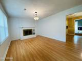 2318 Springhill Road - Photo 3