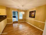 2318 Springhill Road - Photo 5