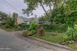 2102 Barnett Avenue - Photo 35