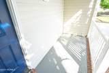 6936 Lipscomb Drive - Photo 3