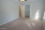 6936 Lipscomb Drive - Photo 45