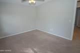 6936 Lipscomb Drive - Photo 46