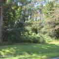 1626 Merritt Road - Photo 47
