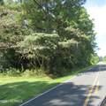 1626 Merritt Road - Photo 49