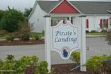 602 Pirates Landing Drive - Photo 38