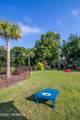 344 Crooked Gulley Circle - Photo 48