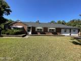 405 Country Club Road - Photo 1