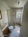 405 Country Club Road - Photo 11