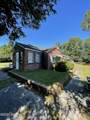 405 Country Club Road - Photo 13