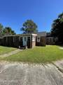 405 Country Club Road - Photo 14
