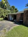405 Country Club Road - Photo 15