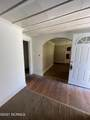 405 Country Club Road - Photo 4