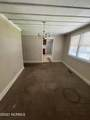 405 Country Club Road - Photo 5