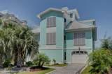 419 Marina Street - Photo 3