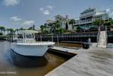 419 Marina Street - Photo 6