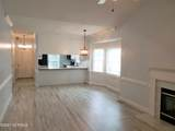 2730 5a Brentwood Drive - Photo 6