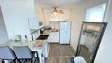 2182 New River Inlet Road - Photo 6