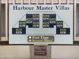 6212 Harbourside Drive - Photo 3