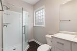1130 Coral Reef Drive - Photo 18