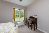 1130 Coral Reef Drive - Photo 25