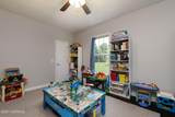 1130 Coral Reef Drive - Photo 26