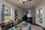 1130 Coral Reef Drive - Photo 27