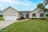 1130 Coral Reef Drive - Photo 31