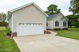 1130 Coral Reef Drive - Photo 32