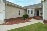 1130 Coral Reef Drive - Photo 34