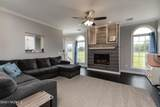 1130 Coral Reef Drive - Photo 6