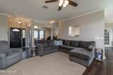 1130 Coral Reef Drive - Photo 7
