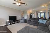 1130 Coral Reef Drive - Photo 9