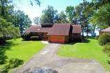 289 Indian Bluff Drive - Photo 3