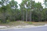 6810 Parnell Place - Photo 4