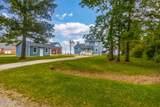 1091 Hardison Lee Farm Road - Photo 10