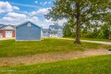 1091 Hardison Lee Farm Road - Photo 11
