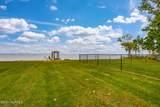 1091 Hardison Lee Farm Road - Photo 36
