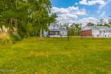 1091 Hardison Lee Farm Road - Photo 38